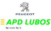 peugeot lubos 200